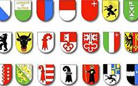 Ich beteilige mich an den Aktivitäten der kantonalen Komitees. Weitere Infos: verhuellungsverbot.ch/abstimmungskomitees/