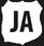 sicherheits-ja-logo-sw_KLEIN.png
