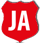 sicherheits-ja-logo_KLEIN.png